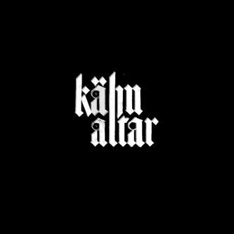 Kahn - Altar