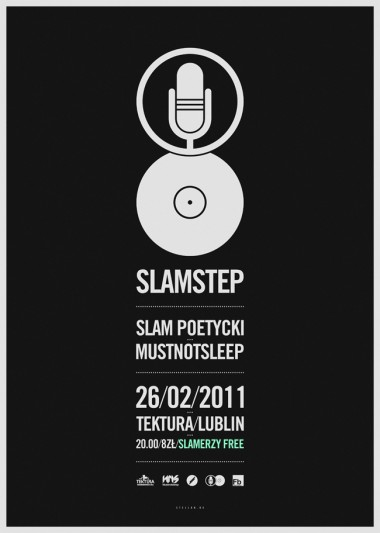 Slamstep