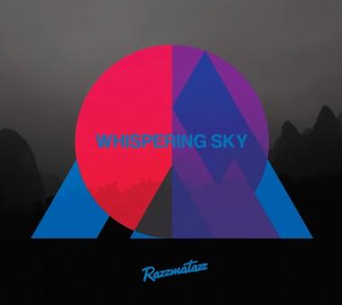 MCQ - Whispering Sky