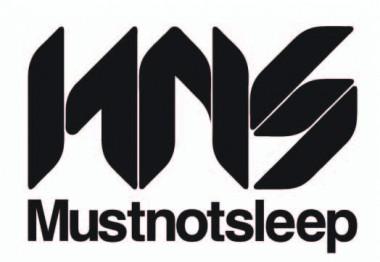 MustNotSleep