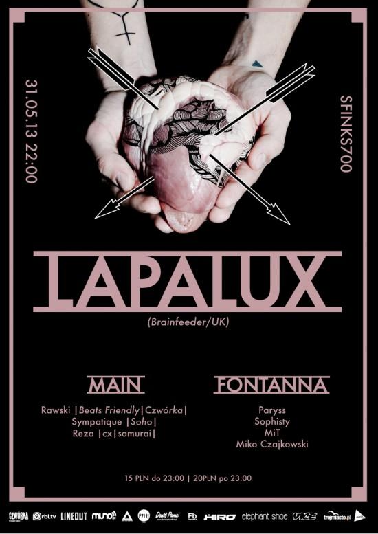 LAPALUX-plakat-wersja-ostateczna