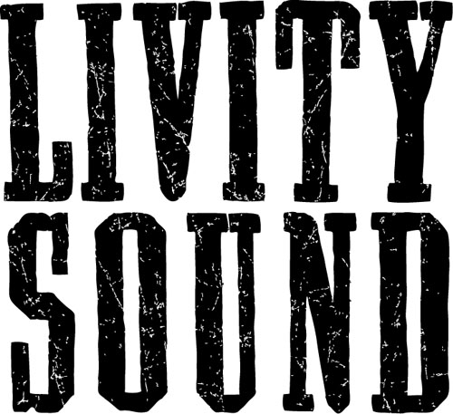 Livity-Sound