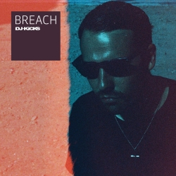 breach-dj-kicks