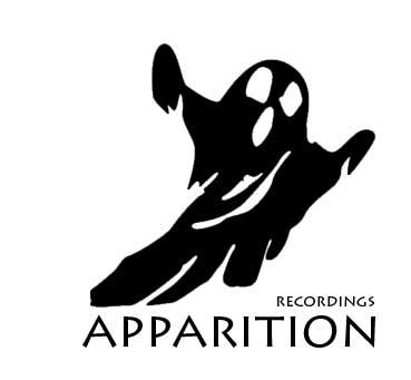 Apparition Recordings