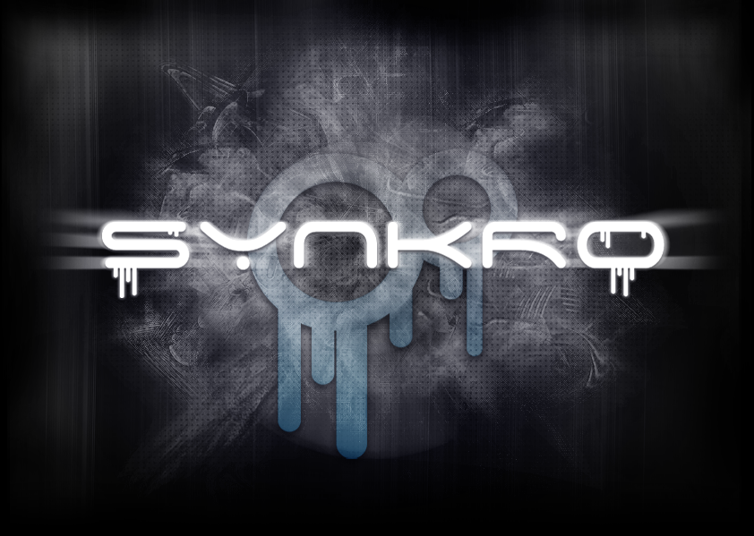 Synkro