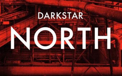 Darkstar – North