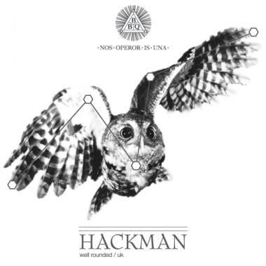 Hypno - Telescope (Hackman Remix)