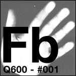 Q600 - Podcast Future-bass.pl #001
