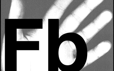 Q600 – Podcast #001
