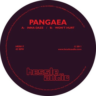 Pangaea, Mj Cole, Knowing Looks, Kahn – premiery 28 lutego