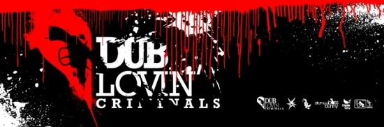 Dub Lovin Criminals