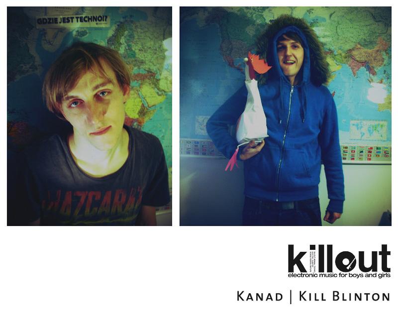 Killout.net