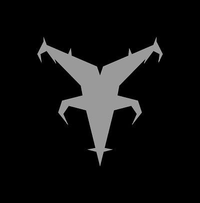 Transportation AAD / Grey Goo / Vaalhaala – Darkestral EP