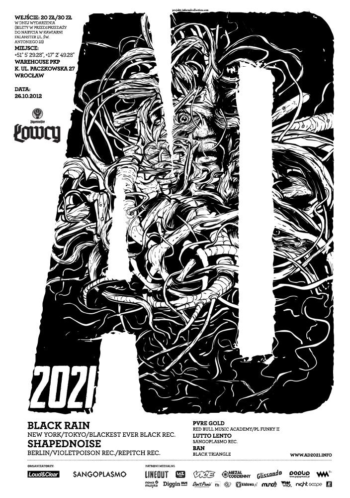 AD2021