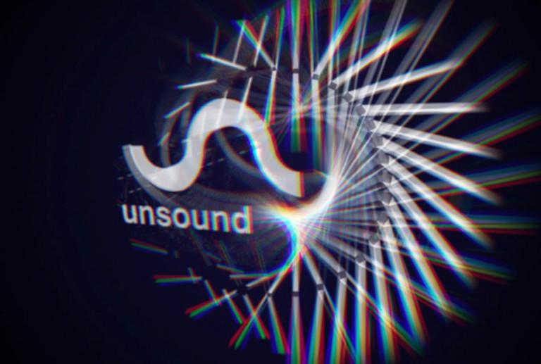 UNSOUND 2013 – Nowy Początek?