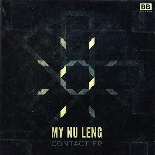 My-Nu-Leng-Contact