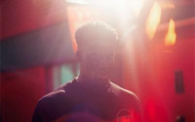 Lil Silva powraca z EP'ką dla Good Years