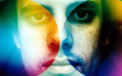 Four Tet z albumem 'Beautiful Rewind' jeszcze w tym roku!