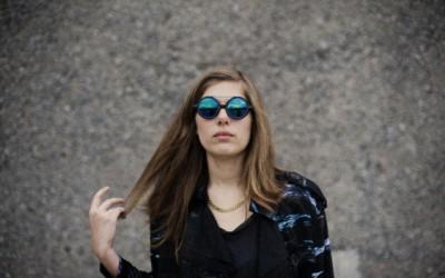 Laurel Halo z drugim albumem w Hyperdub