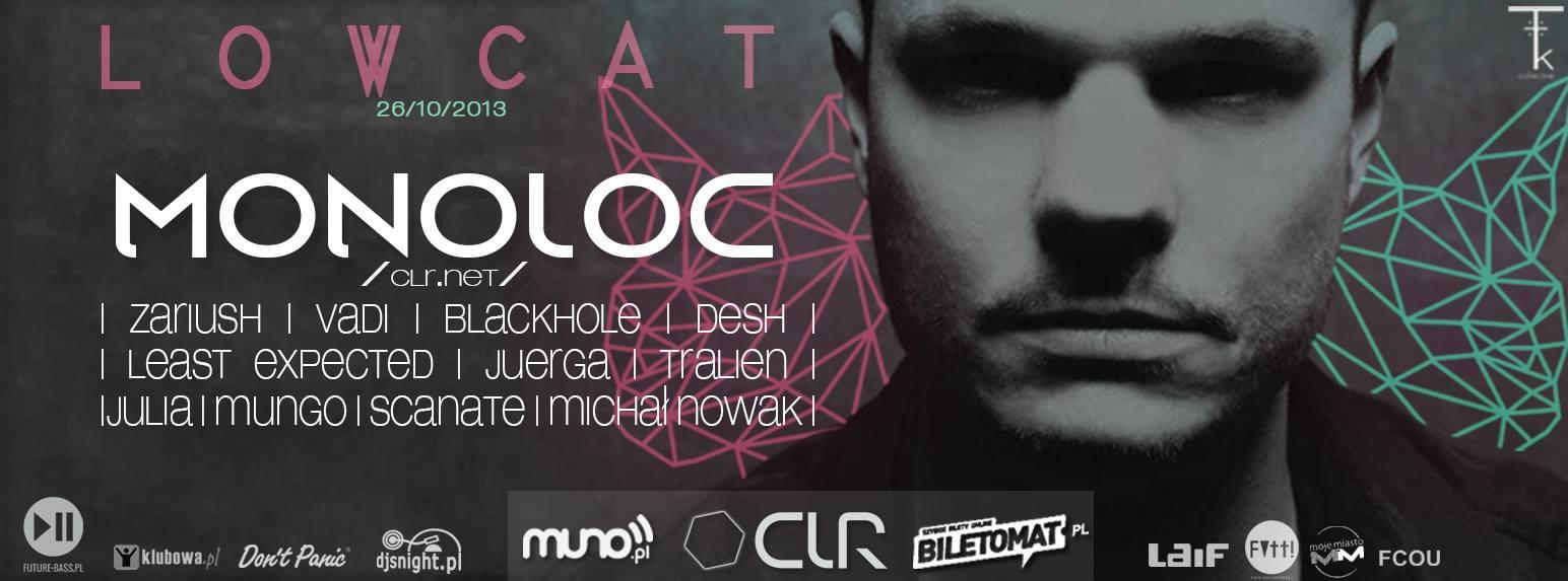 lowcat 26.10
