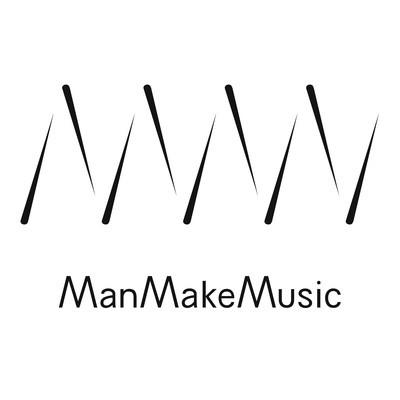 ManMakeMusic z nowymi wydawnictwami od U i Laszlo Dancehall