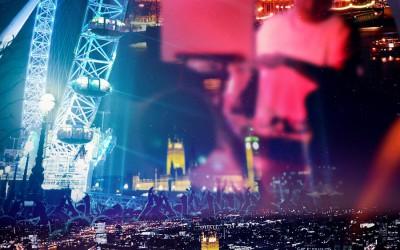 Dźwiękowa rewolucja w Londynie