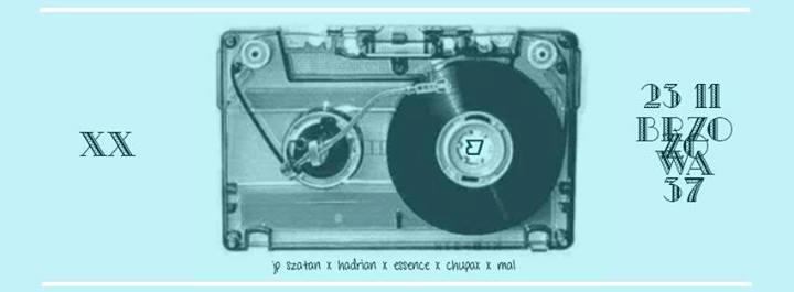 23.11.2013 / [XX] / Brzozowa 37