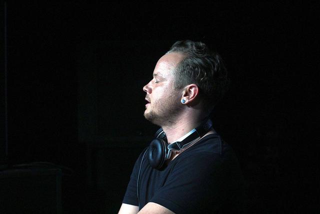 Remixowe wariacje o twórczości Marcela Fenglera