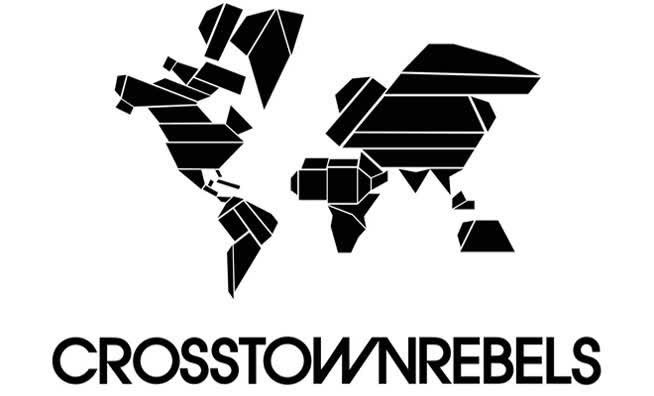 10 rocznica Crosstown Rebels