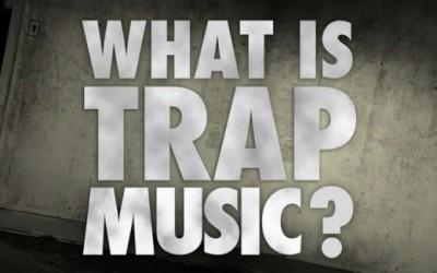 Trap – Przelotna moda, czy coś więcej?