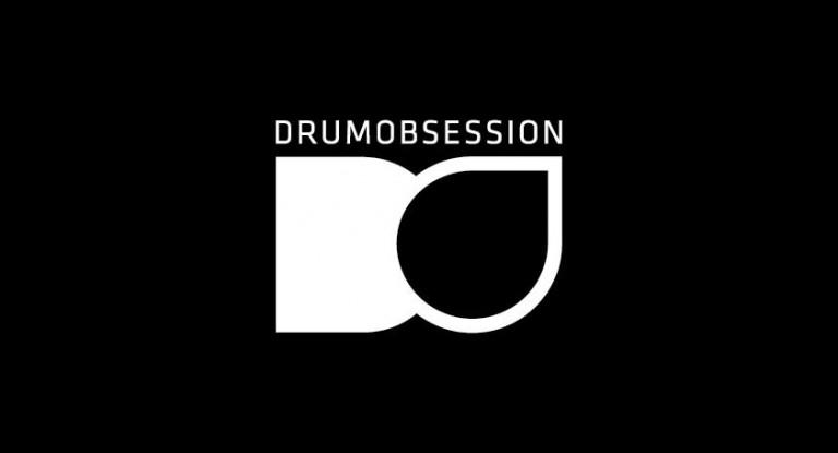 Wywiad z ekipą DrumObsession