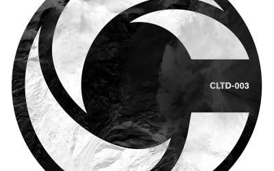 Damaskin dla Concrete Records