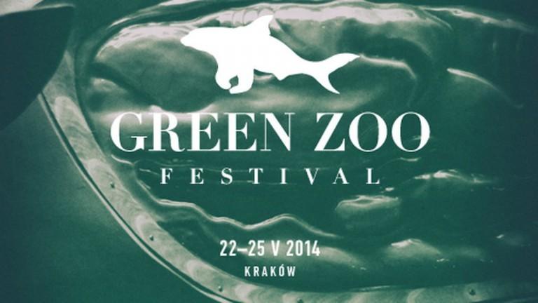 Green Zoo Festival – Konkurs