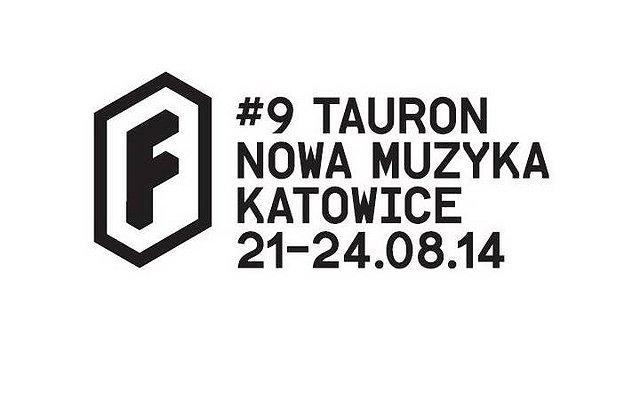 Ogłoszenia festiwalu: Tauron Nowa Muzyka, Sacrum Profanum