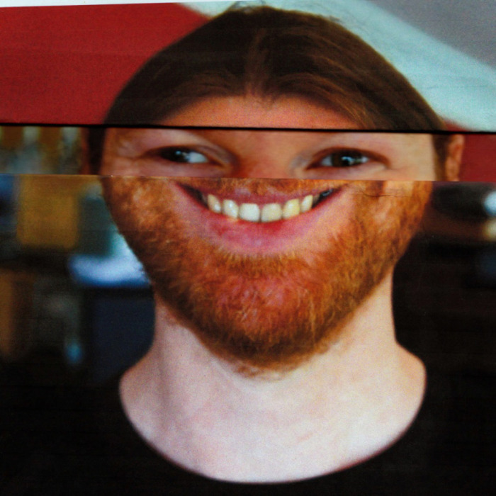 aphex-twin-syro_article_story_large