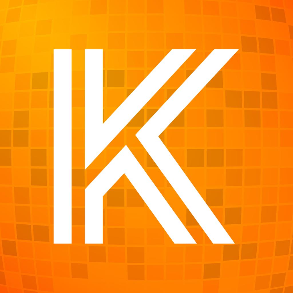 KickOn