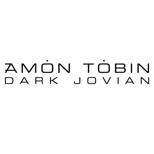 Amon Tobin – Dark Jovian