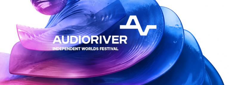 Czego posłuchać na Audioriver?