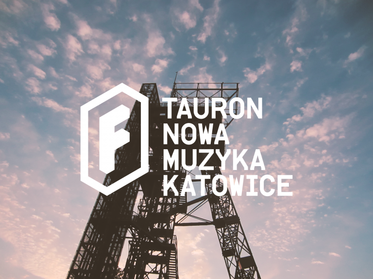 #10 Tauron Festiwal Nowa Muzyka – relacja