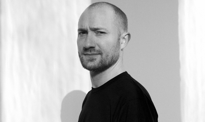 Paul Kalkbrenner na Openerze