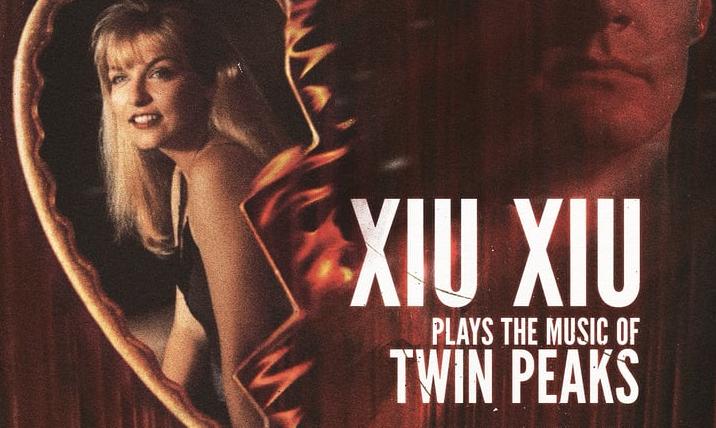 Xiu Xiu wydadzą album z muzyką z Twin Peaks