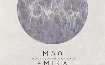 KONKURS: Emika w Krakowie