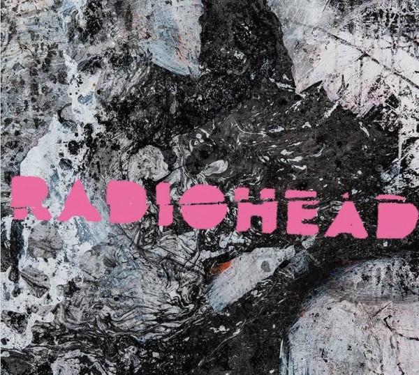 Tajemnicze knowania Radiohead