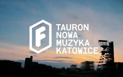 #11 Tauron Festiwal Nowa Muzyka – relacja
