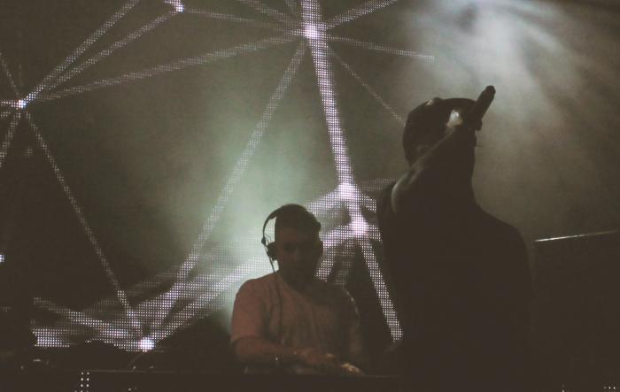 Audioriver 2016 - Płock