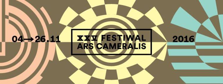 Wspieramy Ars Camerialis!