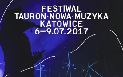 Nowa Muzyka – nowe ogłoszenia!
