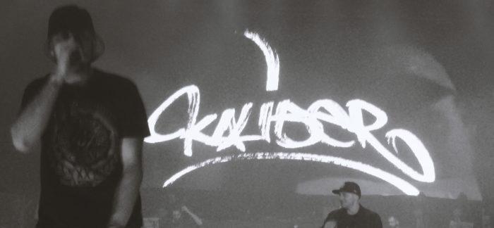 Śląsk Rap Fest