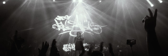 slask_rap_festival