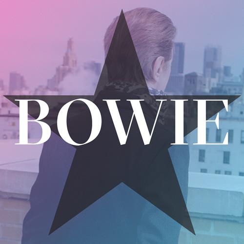 Nowa Epka Davida Bowiego już dostępna
